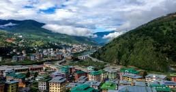Como-viajar-a-Butan