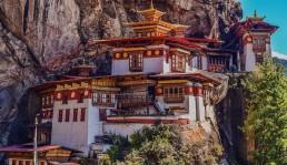 Cuando-visitar-Bután