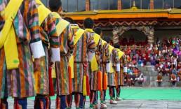 Religion-e-idioma-Bután