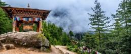 Viaje-a-Bután, himalaya