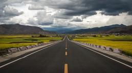 Visado-para-el-tibet