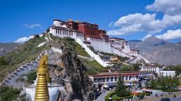 cuando-ir-al-tibet
